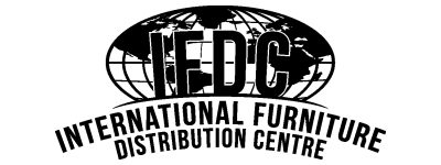 IFDC International Furniture