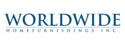 Worldwide Home Furnishing