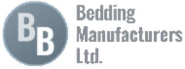 bb bedding manufacturers